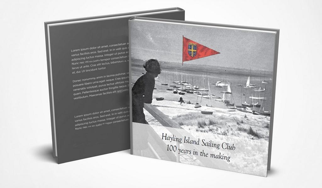 HISC-Jahrhundertbuch