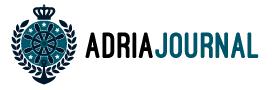 Adria Journal