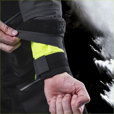 OFS800 Dual Protection Handgelenksmanschetten
