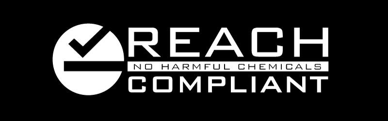 REACH-konform - Foto © Vaikobi